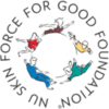NuSkin Force for Good Foundation