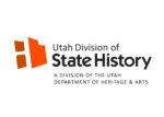 Utah Division of State History