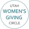 Utah Women's Giving Circle