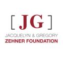 Jacquelyn & Gregory Zehner Foundation