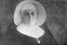 Sister Augusta